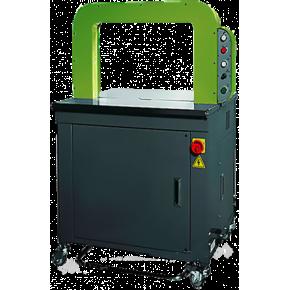 Автоматическая стреппинг-машина Extend EXS-125