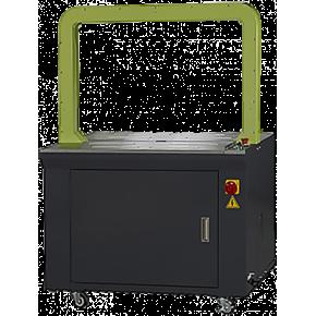 Автоматическая стреппинг-машина Extend EXS-128