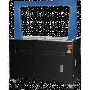 Автоматическая стреппинг-машина Extend EXS-158