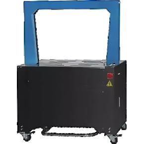 Автоматическая стреппинг машина Extend EXS-138