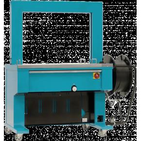 Автоматическая стреппинг машина Transpak TP-6000