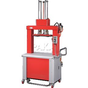 Автоматическая стреппинг машина Transpack TP-702 RS Мercury