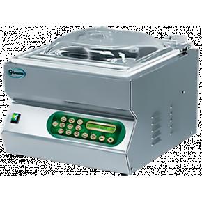Автоматический вакуумный упаковщик Start LCD