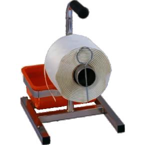 Диспенсер для кордовой стреппинг ленты Transpak H-91