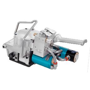 ITA-10 стреппинг инструмент ручной автоматический