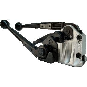Комбинированное стреппинг устройство МУЛ-15