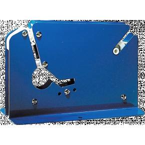 Механический клипсатор для пакетов Ybico T910