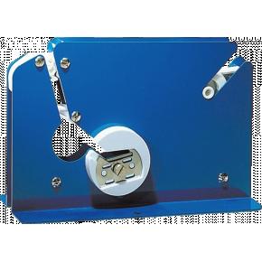 Настольный клипсатор для пакетов T916