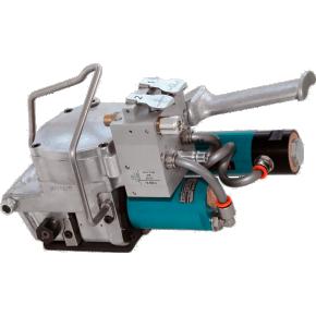 Обвязочная машинка для ПЭТ лент ITA-12