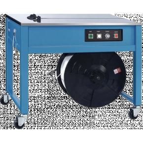 Полуавтоматическая стреппинг-машина Transpak TP-202
