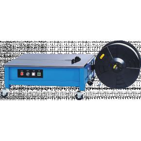 Полуавтоматическая стреппинг-машина Transpak TP-202L