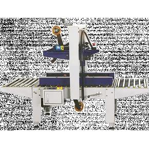 Полуавтоматический заклейщик коробов Youngsun FJ-1AW