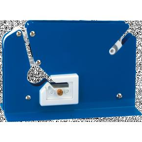 Ручной клипсатор для пакетов T915