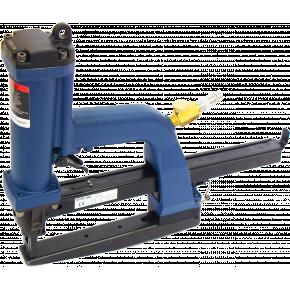 Ручной степлер для коробок Mainpack SP-50