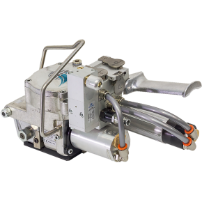 Стреппинг машинка для обвязки лентой ITA-11