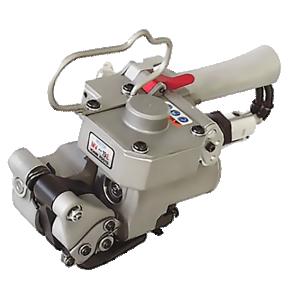 XQD-HT 13-19 - обвязочная машинка