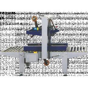 Заклейщик коробов скотчем Youngsun FJ-1AWS