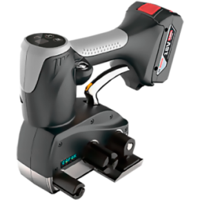 ZP-CT-32 автоматический ручной натяжитель кордовой ленты