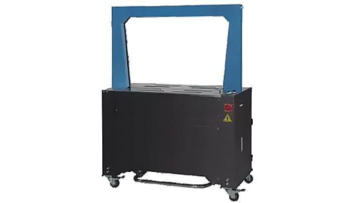 Автоматическая стреппинг машина Extend EXS-137