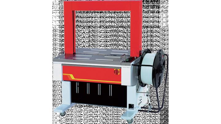Автоматическая стреппинг-машина Transpak TP-601D Tauris