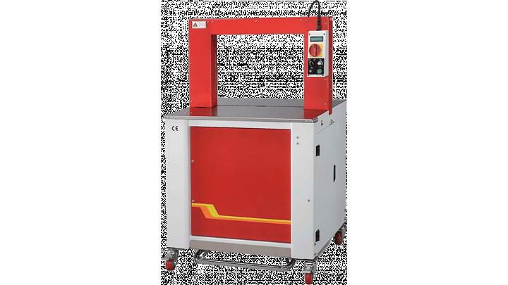 Автоматическая стреппинг машина Transpak TP-702 Mercury