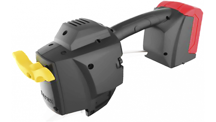 Автоматический стреппинг инструмент Zapak ZP-SW25A