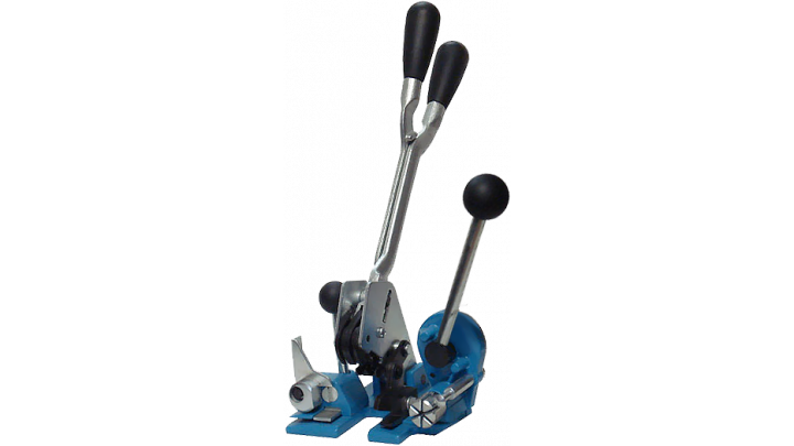 Комбинированное устройство Ybico P1604/P1605