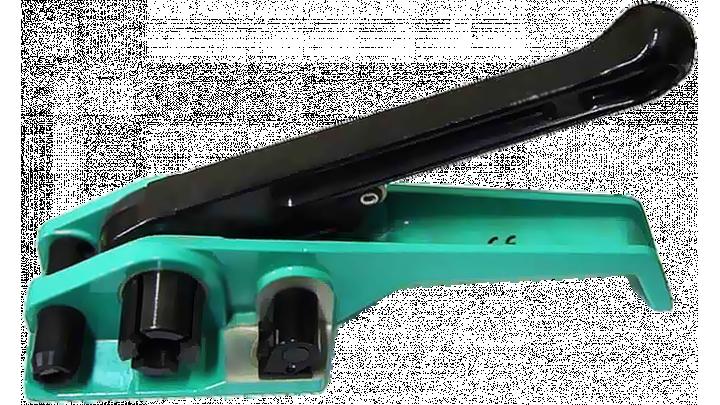 Натяжитель для ПЭТ ленты Transpack H-23