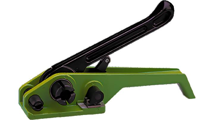 Натяжитель для бандажной ленты Transpak H-22