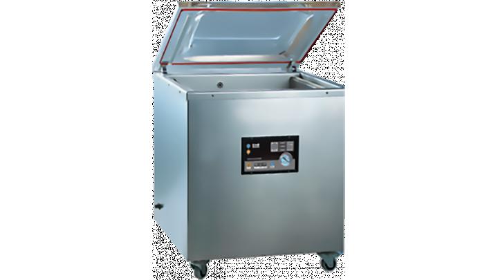 Вакуумный упаковщик камерного типа CVP 460/2G