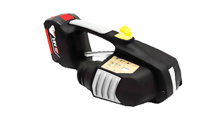 ZP90A обвязочный инструмент