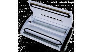 Домашний вакуумный упаковщик Lavezzini Fresh
