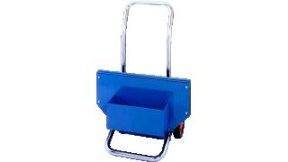 H-95 Transpak диспенсер для стальной ленты