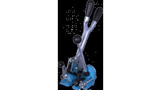 Комбинированное устройство для ПП-ленты H-42