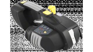Машинка для обвязки ZP93