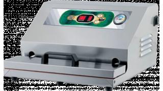 Настольный вакуумный упаковщик Professional Plus 2000