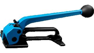 Натяжное устройство для стальной ленты Transpak H-54