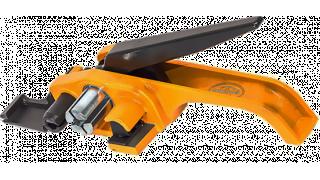 Натяжной стреппинг инструмент P268