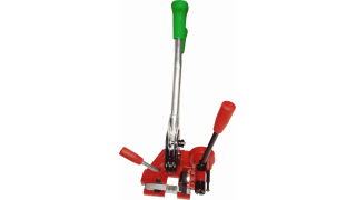 Ручной комбинированный инструмент XLR