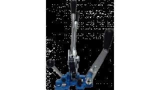 Ручной комбинированный инструмент P1604/P1605