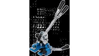 Ручной стреппинг инструмент P1604/P1605