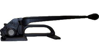 Стреппинг инструмент для стальной ленты МУЛ-420