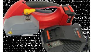Автоматический упаковочный инструмент H-45L
