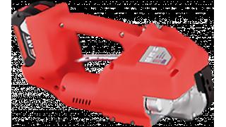 Автоматический упаковочный инструмент Kronos H-46A/H-46B