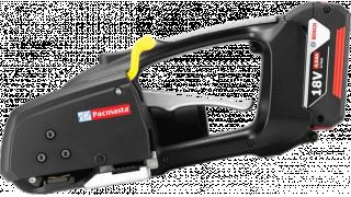 Автоматический упаковочный инструмент Zapak ZP93