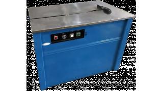Упаковочный стол Transpak TP-201