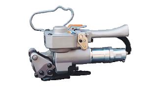 XQD-HT 13-19 - ручная стреп машинка