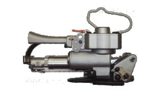 XQD-HT машинка для ПП и ПЭТ ленты