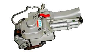 XQD-HT ручная обвязка лентой 13-19 мм