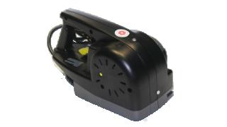 Zapak 2012 - стреппинг полуавтомат с ручным натяжением ПП